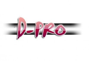 D-PRO - 2 Universe (1024 Channels) Download Only