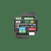 Pixel Link System (PLink Injector, Pixie Linker & CVC3) - PLINK INJECTOR (5V)