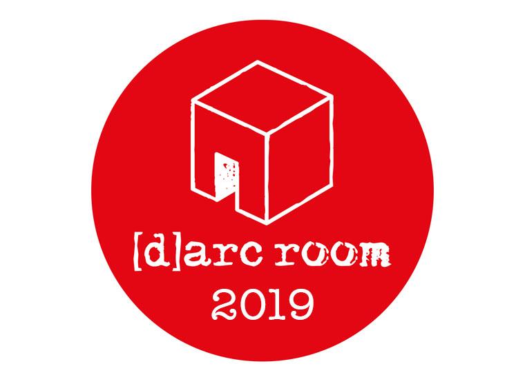 [d]arc room 2019